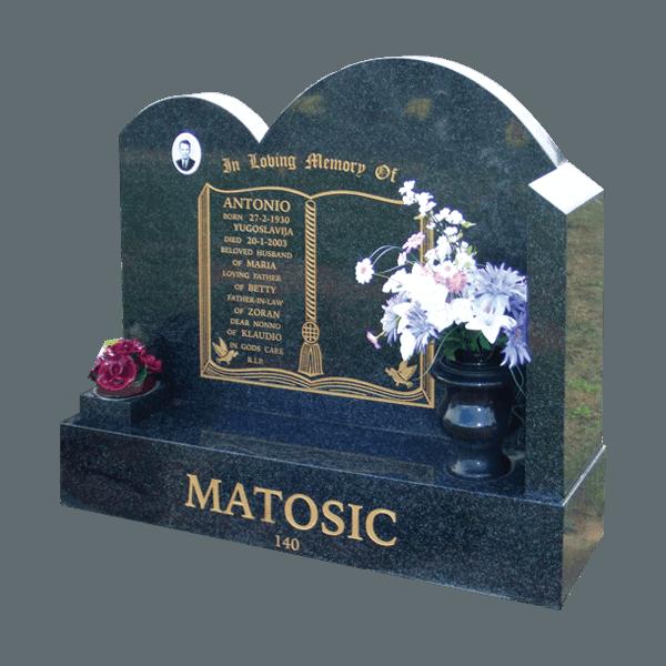 L3-matosic-fixed