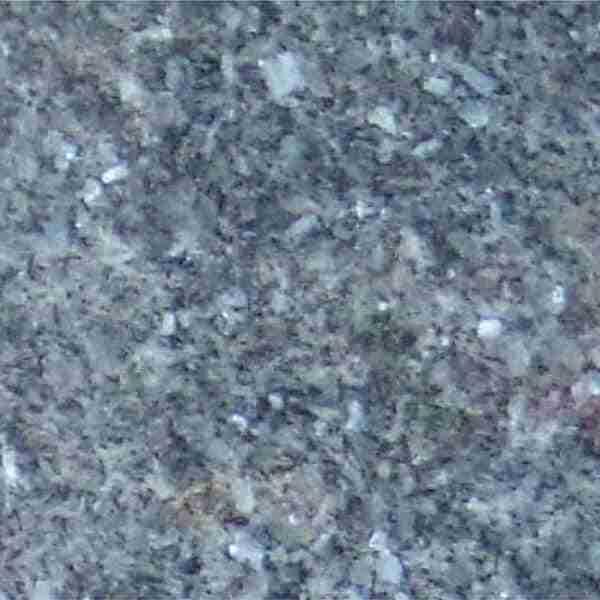 Deluxe Range - Blue Pearl Granite