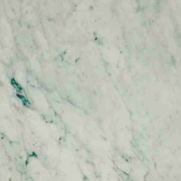 Deluxe Range - Italian Carrara Marble