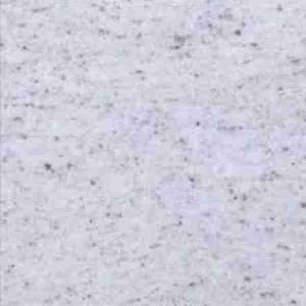 Premium Range - Moon White