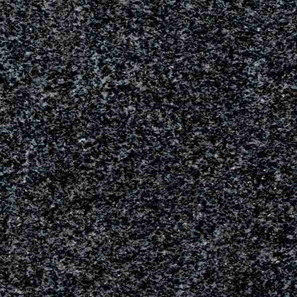 Standard Range - Noble Grey Granite
