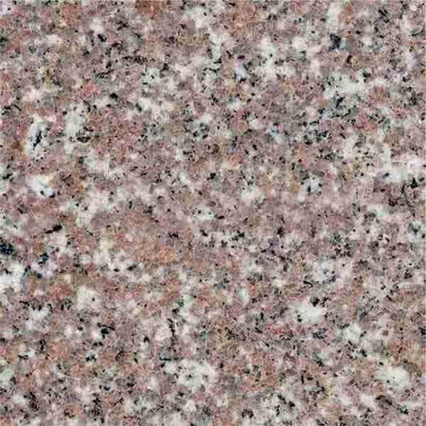 Value Range - Avon Pink Granite